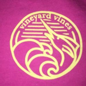 Vineyard vines 💓💓💓
